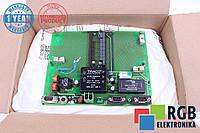 FIPC-BP 92 012 000 FOR FIPC8.6_FBI-PC104 FERROCONTROL ID16885, фото 1