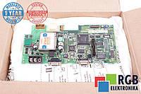 CPU BOARD 3323201-7B FOR NT620C-ST141 PANEL OMRON ID21281, фото 1