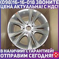 ⭐⭐⭐⭐⭐ Диск колесный литой 15 ХЮНДАЙ SONATA 10- (производство  Mobis)  529103S211