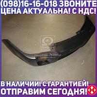 ⭐⭐⭐⭐⭐ Бампер передний ХЮНДАЙ TUCSON (производство  Mobis) ХЮНДАЙ, 865112E000