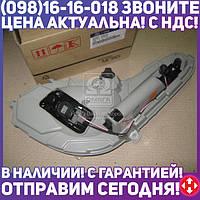 ⭐⭐⭐⭐⭐ Фара противотуманная левая ХЮНДАЙ ACCENT 10- (производство  Mobis) ХЮНДАЙ, 922011R010