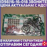 ⭐⭐⭐⭐⭐ Прокладки (комплект ) FULL МАЗДА AJ TF0099AS (S) (производство  TEIKIN)  TF0099AS