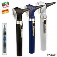 KaWe PICCOLIGHT® F.O. LED