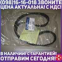 ⭐⭐⭐⭐⭐ Ремень грм (производство  Mobis)  2431223202