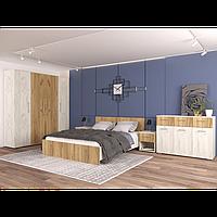 Спальня Крафт 1