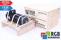 SERVOMOTOR FAS2 240 040 18 02 90 FAS2240040180290 FASTACT VICKERS ID24671, фото 1