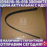 ⭐⭐⭐⭐⭐ РТИ на хомут бака топливного КАМАЗ (производство  Россия)  5320-1101115