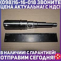 ⭐⭐⭐⭐⭐ Вал насоса водяного КАМАЗ ( двигатель 740) (пр-во Россия) 740.1307023-20