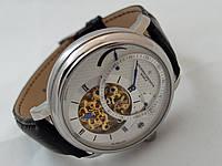 Мужские часы Vacheron geneve с усложнениями VC04, фото 1