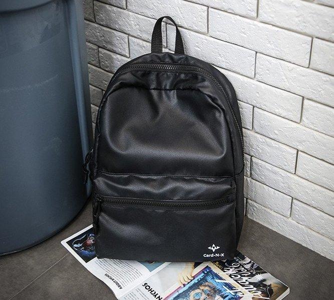 Рюкзак AL-2572-10