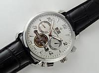 Мужские часы Vacheron geneve из нержавейки VC05, фото 1