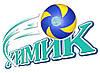 Южненский «Химик» экипированный Mizuno в пятый раз подряд выиграл женский чемпионат Украины по волейболу