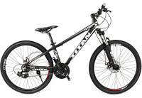 Велосипед Titan Flash - 24, фото 1