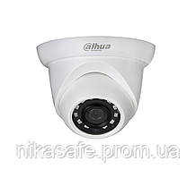2Mp Dahua DH-IPC-HDW1230SP-S2 видеокамера IP
