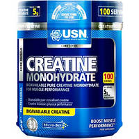 Креатин Micronized Creatine Monohydrate (500 g )
