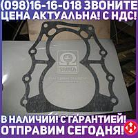 ⭐⭐⭐⭐⭐ Прокладка картера КПП КАМАЗ (производство  УралАТИ)  15.1770034