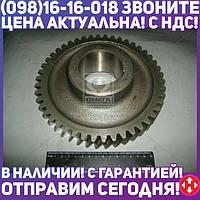 ⭐⭐⭐⭐⭐ Шестерня привода вала промежуточного КАМАЗ (производство  КамАЗ)  14.1701056