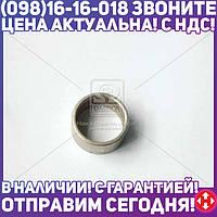 ⭐⭐⭐⭐⭐ Втулка седельного устройства КАМАЗ (пр-во КамАЗ) 5410-2702042