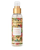 Органический летний спрей для тела парфюмированный Acorelle Surfrider Foundation ,100 мл