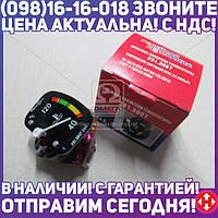 ⭐⭐⭐⭐⭐ Указатель температуры охлаждающей жидкости МАЗ 24В к комб.приб. 283.3801 (вир-во РелКом)  281.3807