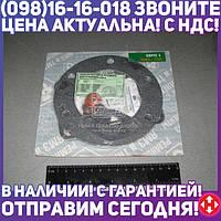 ⭐⭐⭐⭐⭐ Ремкомплект турбокомпрессора ТКР-9 (6 наименований ) (пр-во Россия) 012-1118001