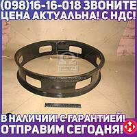 ⭐⭐⭐⭐⭐ Кольцо проставочное 8,5-20 (производство  Беларусь)  8,5-20-3107060