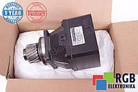 GEARBOX P401SPN0040M 080/100/19 I=4 STOBER ID20646, фото 1