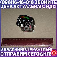 ⭐⭐⭐⭐⭐ Указатель уровня топлива МАЗ (пр-во РелКом) 23.3806010