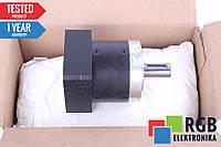 GEAR BOX I=4 NEUGERAT ID25731, фото 1