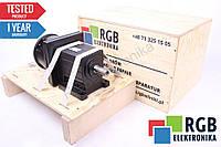 GST052NVBR002A, фото 1