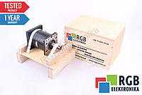 GEAR BOX ST1350F:4162 SUMER ID28536, фото 1