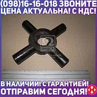 ⭐⭐⭐⭐⭐ Крестовина дифференциала ГАЗ 53  53-2403060
