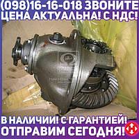 ⭐⭐⭐⭐⭐ Редуктор моста заднего (6х37) 53 (пр-во ГАЗ) 53-2402010-11