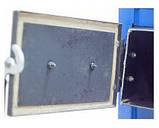 Spark 18П котел с варочной плитой (поверхностью), фото 9