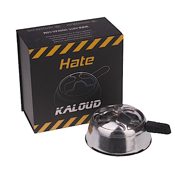 Калауд (Kaloud) Hate - Winner
