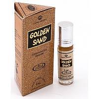 Восточный аромат GOLDEN SAND / Голден Сенд (ЗОЛОТОЙ ПЕСОК), фото 1