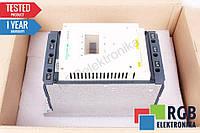 ALTISTART 22 ATS22D88Q 230-440V 88A SCHNEIDER ELECTRIC TELEMECANIQUE ID38527