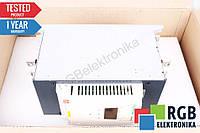 ALTISTART 22 ATS2211Q 230-440V 110A SCHNEIDER ELECTRIC TELEMECANIQUE ID38541