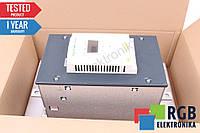 ALTISTART 22 ATS22C25Q 230-440VAC 250A SCHNEIDER ELECTRIC TELEMECANIQUE ID38548