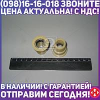 ⭐⭐⭐⭐⭐ Втулка рычага маятникового ВОЛГА на подшипниках комплект (2 штуки ) (производство  Россия)  3110-3003086
