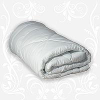 Одеяло стёганное Зимнее евро - 200х210 см