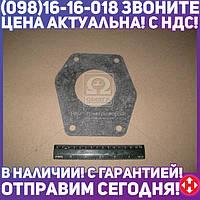 ⭐⭐⭐⭐⭐ Прокладка вакуумного усилителя тормоза ГАЗЕЛЬ-БИЗНЕС (покупн. ГАЗ) 3302-3510161
