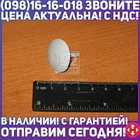 ⭐⭐⭐⭐⭐ Пистон крепления обивки салона ГАЗ 3302, 3110 (для компл карт 055611) (покупн. ГАЗ) 3302-5602155