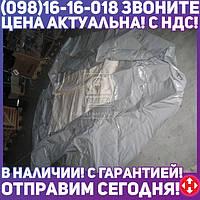 ⭐⭐⭐⭐⭐ Тент платформы ГАЗ 2310, 33023 Дуэт (L=2450мм) (бренд  ГАЗ)  2310-8508020