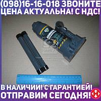 ⭐⭐⭐⭐⭐ Домкрат 2т гидравлический H 180 /356  ARM2