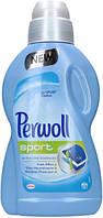 """Гель для стирки Perwoll """"Advanced Sport"""" (900мл.)"""