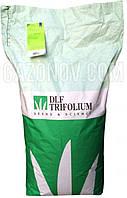 Газонная трава  DLF Trifolium универсальная