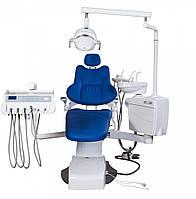 """Стоматологическая установка """"ПРАЙМЕД"""" CX-9000 (верхняя подача)"""