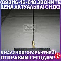 ⭐⭐⭐⭐⭐ Щуп уровня масла в сборе (пр-во АМО ЗИЛ г. Москва) 130-1009050-А3