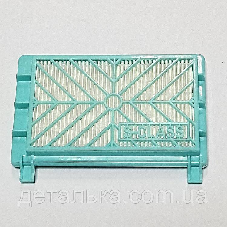 Фильтр для пылесоса Philips HEPA12